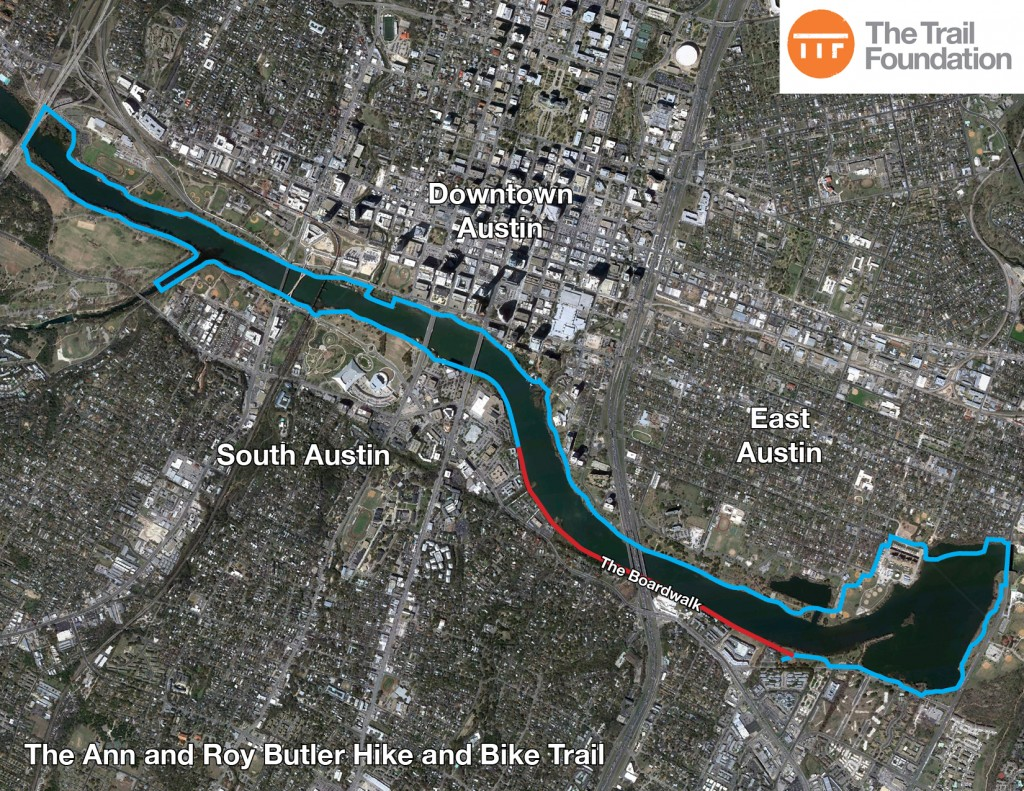 town lake hike and bike trail map with About The Butler Trail on Madison Blue Spring State Park moreover Briggs Woods County Park in addition runwhiskeytown furthermore The African Americans Of Nebraska moreover High Cliff State Parkand8230a Geological Gem.