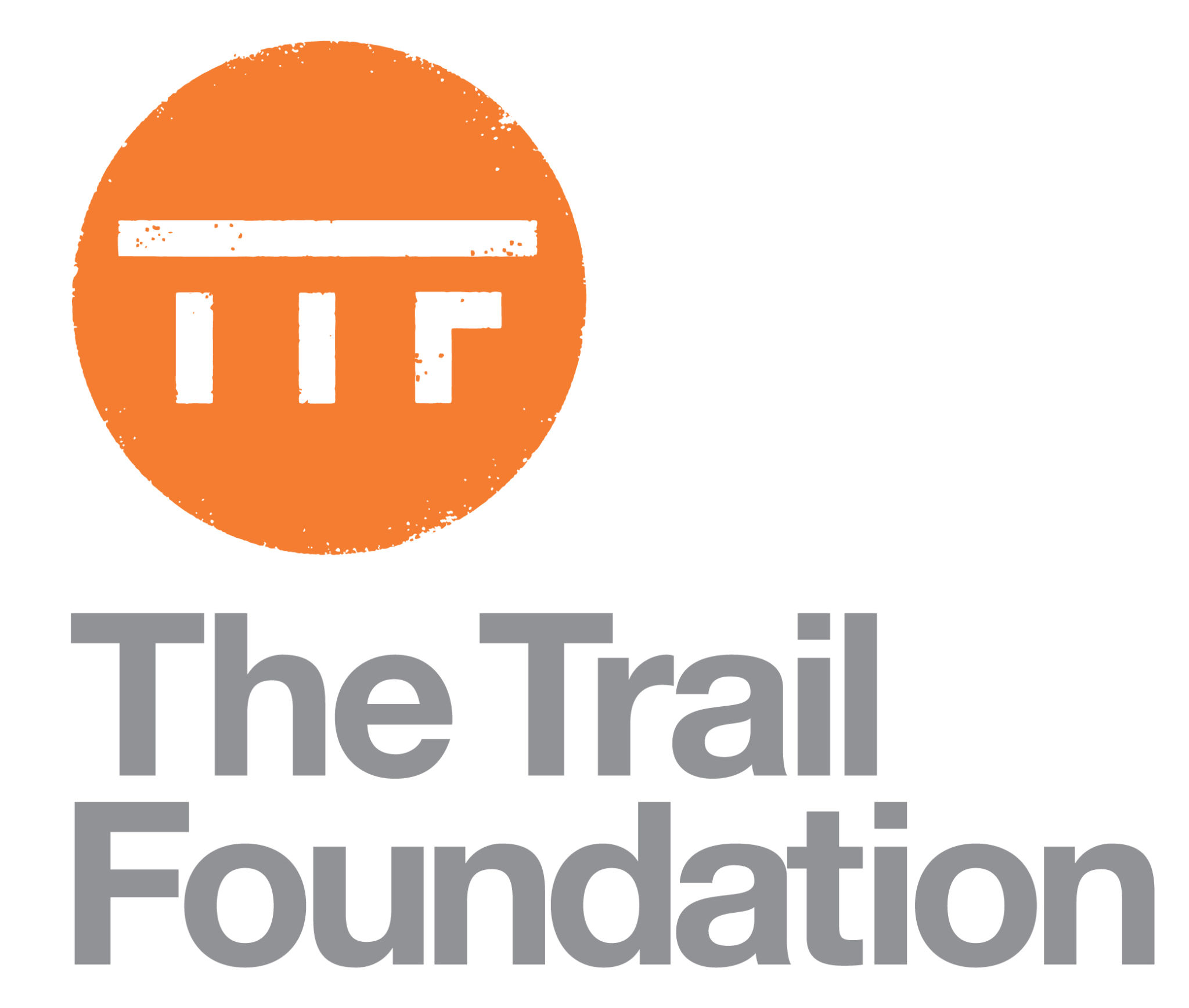 The Trail Foundation TTF-Logo-vertical-01 - The Trail Foundation